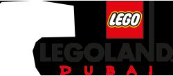 legoland-dubai-white